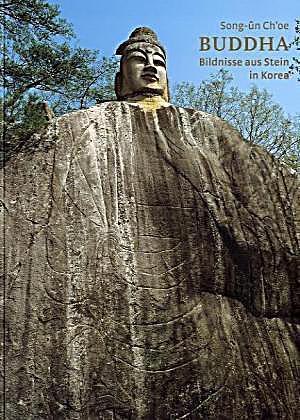 Buddha buch jetzt portofrei bei bestellen for Buddha bestellen