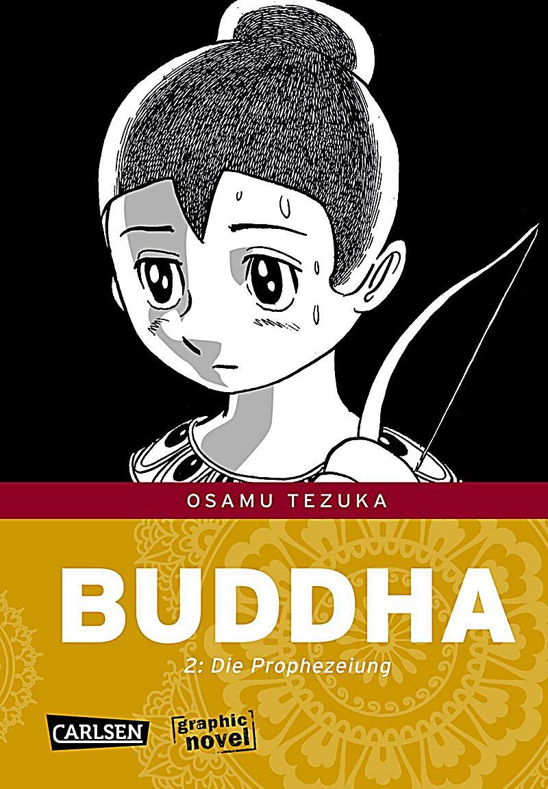 Buddha die prophzeiung buch portofrei bei for Buddha bestellen
