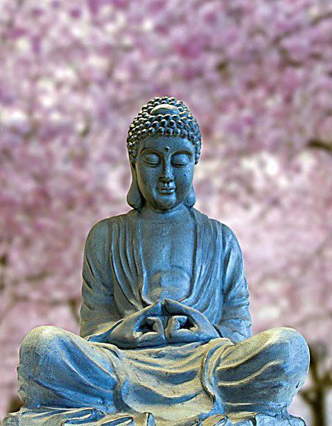 Buddha smile buch jetzt bei online bestellen for Buddha bestellen