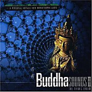 Buddha Sounds on Spotify