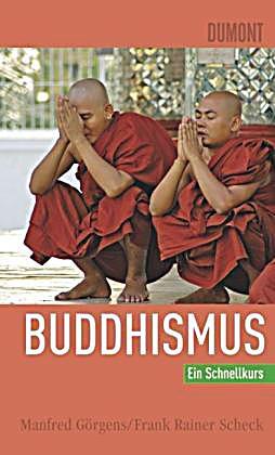 buddhismus buch von manfred g rgens portofrei bei. Black Bedroom Furniture Sets. Home Design Ideas