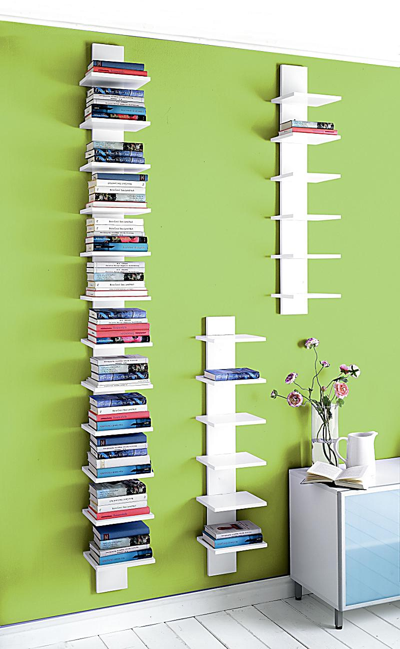 b cherregal nicky m bel design idee f r sie. Black Bedroom Furniture Sets. Home Design Ideas