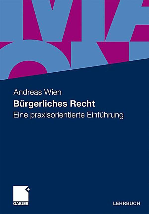 book borderline persönlichkeitsstörungen