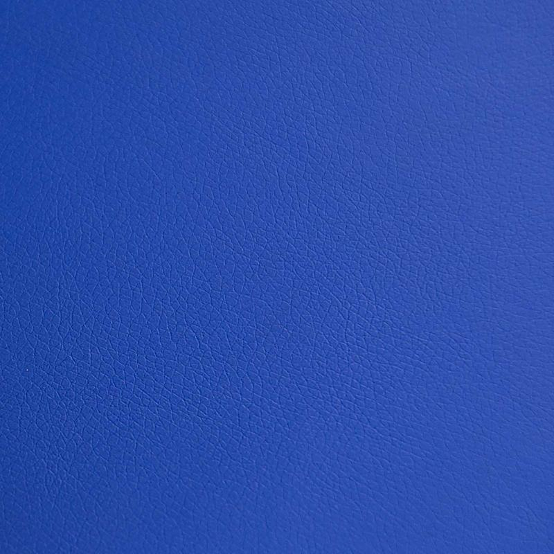 b rostuhl victor blau jetzt bei bestellen. Black Bedroom Furniture Sets. Home Design Ideas