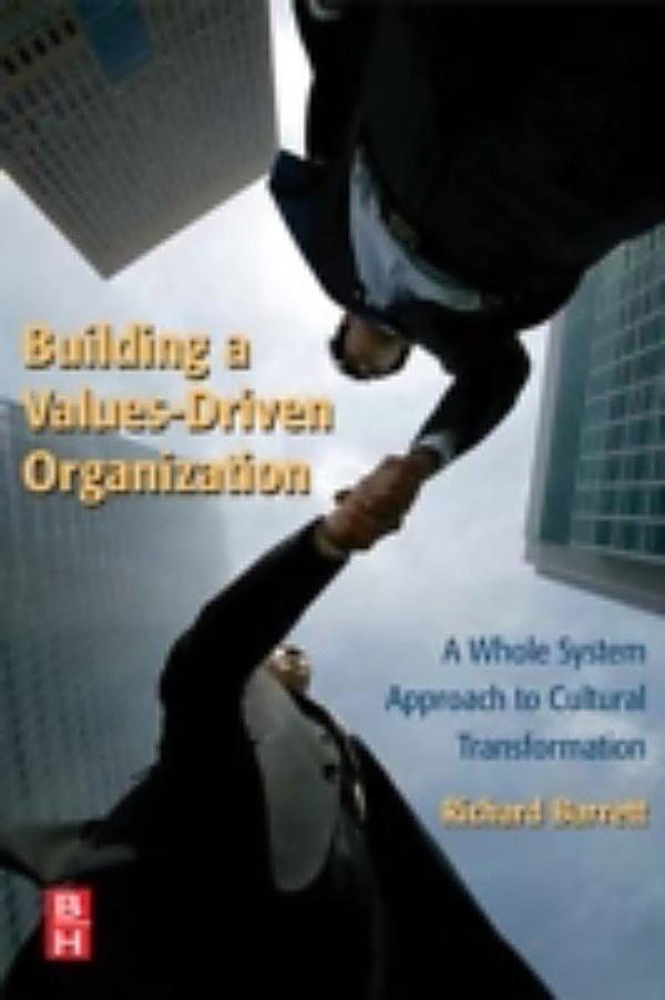 building management system pdf ebook