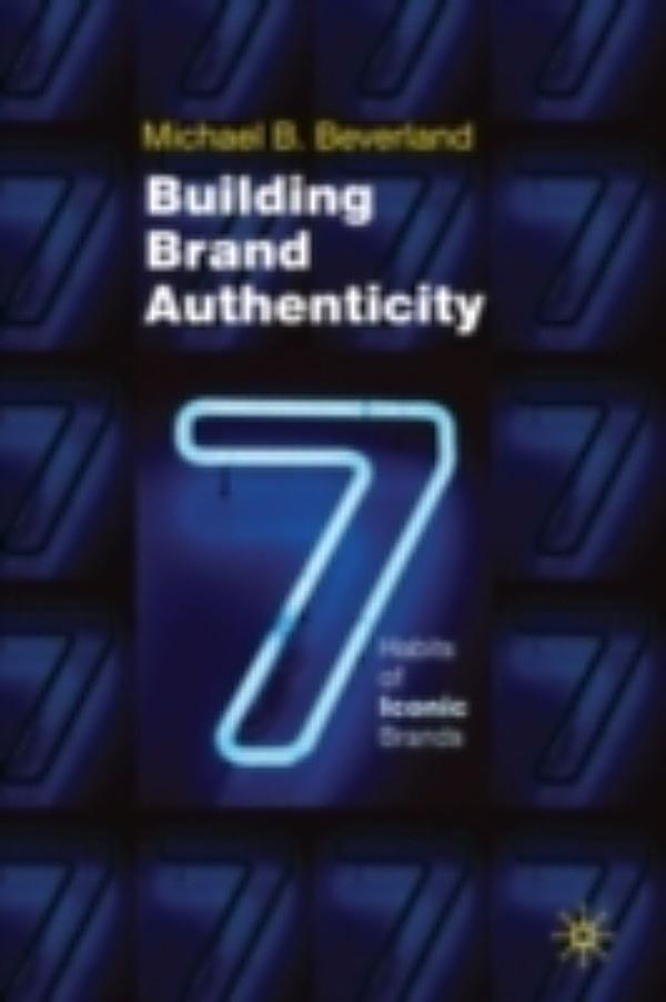 how to become an authentic speaker pdf