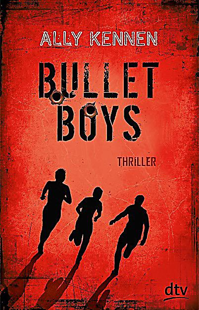 bullet boy scene analysis Bloodstain pattern analysis: is the examination of the shapes, locations bloodstain patterns found at the crime scene, or on a particular person's clothing • when a bullet strikes a target.
