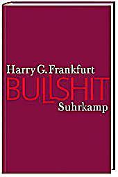 on truth harry frankfurt pdf