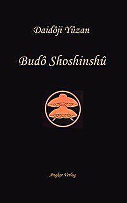 bushido shoshinshu buch jetzt portofrei bei. Black Bedroom Furniture Sets. Home Design Ideas