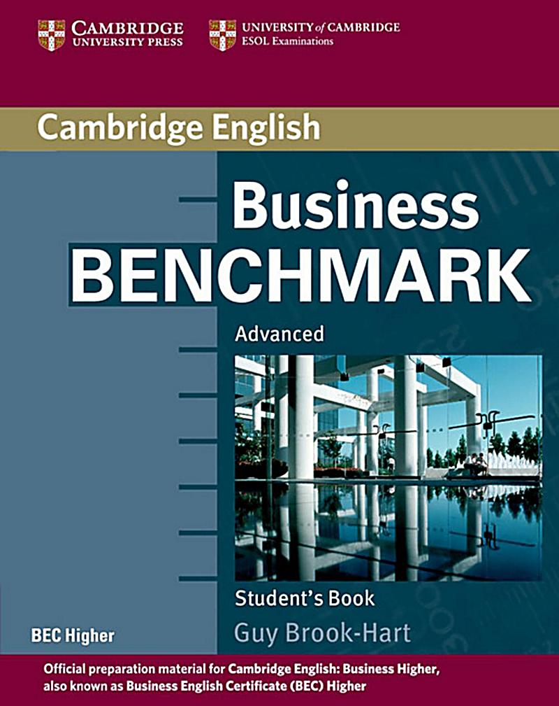 cambridge english advanced result student's book with answers pdf