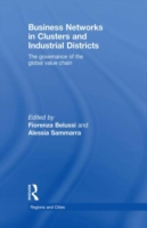 view China\\'s Industrial Policies and the Global Business Revolution The