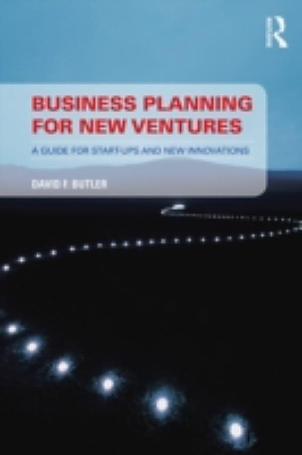bankable business plans for entrepreneurial ventures pdf to jpg