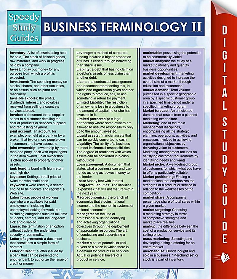 diversity terminology study guide Study guide containing correct fema test answers for is 2018 diversity awareness course overview this course recognizes the benefits of diversity in our workforce and fema's commitment to valuing diversity of its employees and customers.