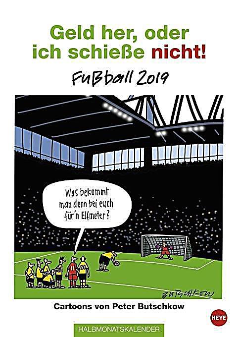 fußballer 2019
