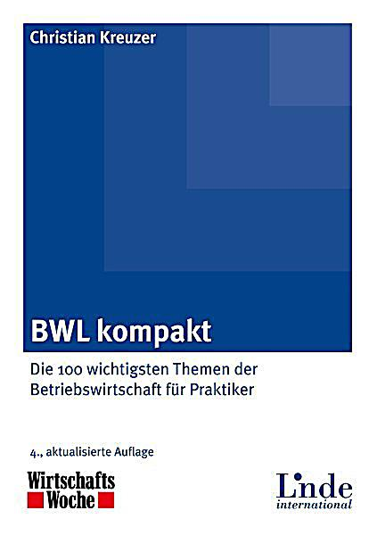 thesis themen bwl