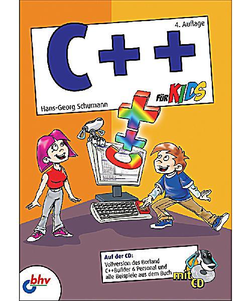 clean code robert c martin pdf deutsch