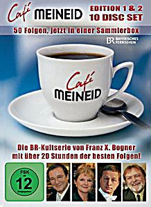 Cafe Meineid