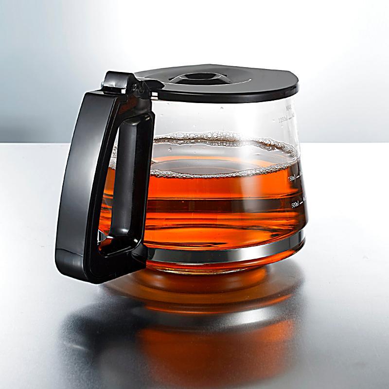 cafe tea all 4 one jetzt bei bestellen. Black Bedroom Furniture Sets. Home Design Ideas