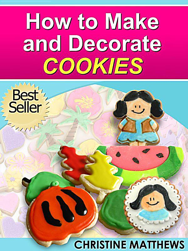 Cake Decorating Dvd For Beginners