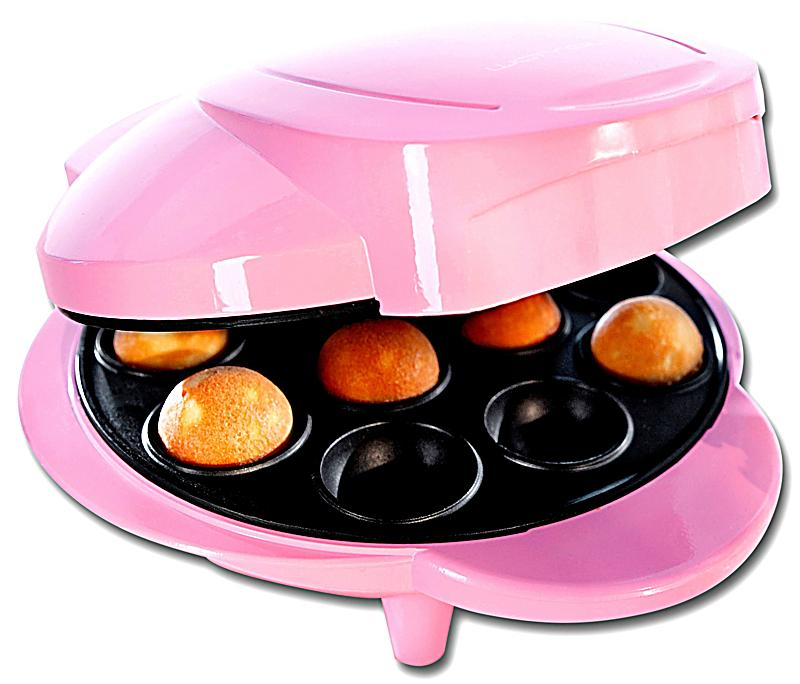 cake pops maker jetzt bei bestellen. Black Bedroom Furniture Sets. Home Design Ideas