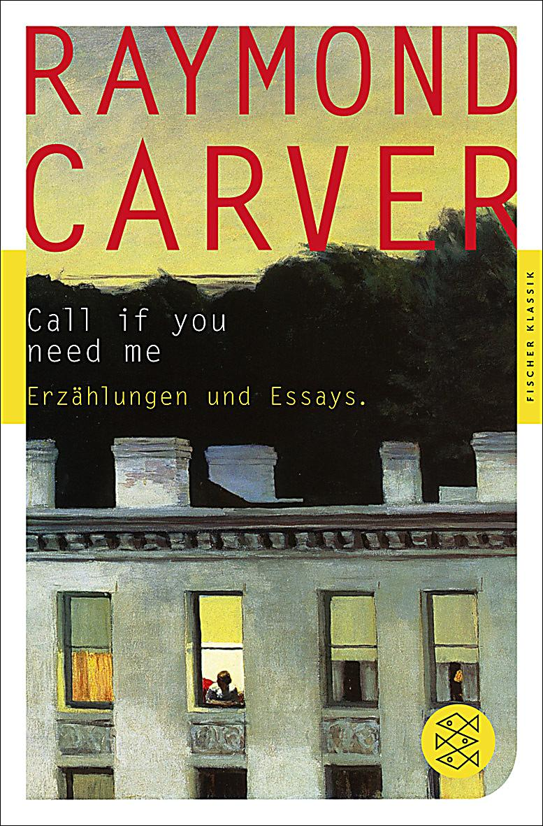 critical essay cathedral carver Free essay on cathedral by raymond carver available totally free at echeatcom, the largest free essay community.