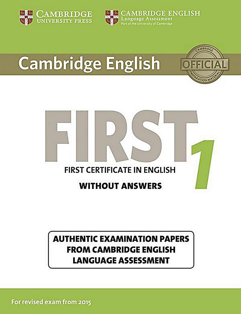 successful english 1 answers pdf