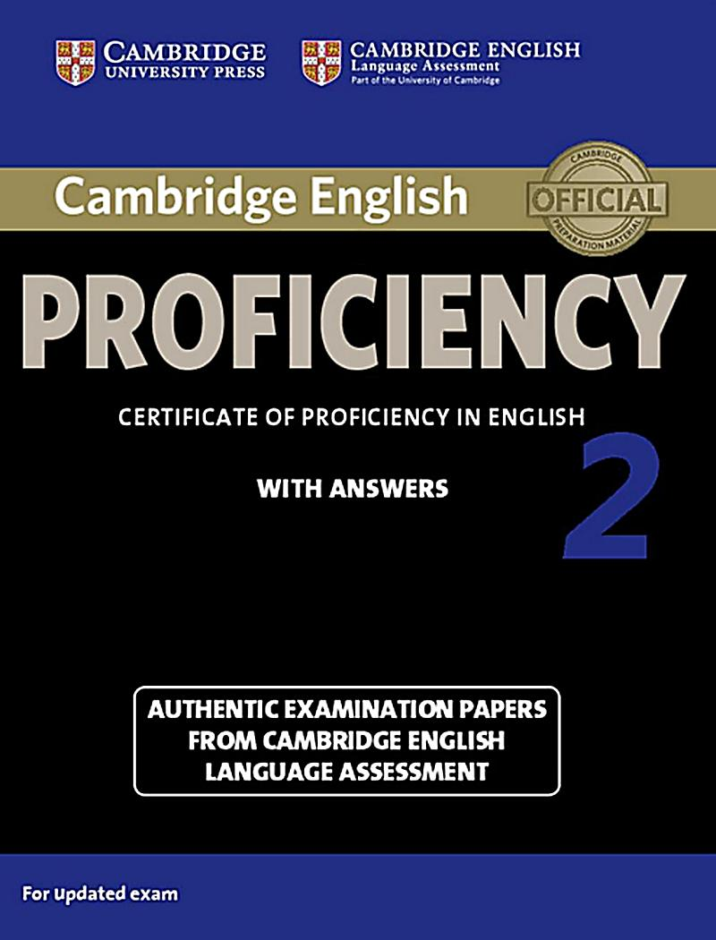 english profiency Overview all international students applicants, whose first language is not english, must demonstrate sufficient proficiency in english by submitting.