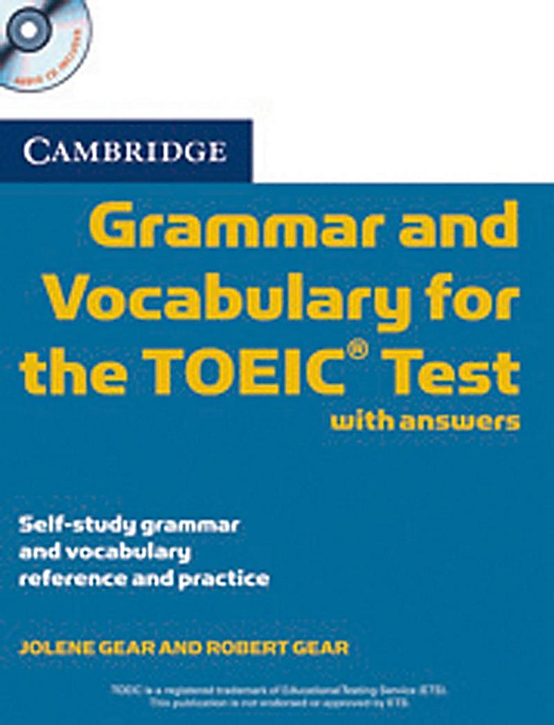 vocabulary test questions and answers pdf