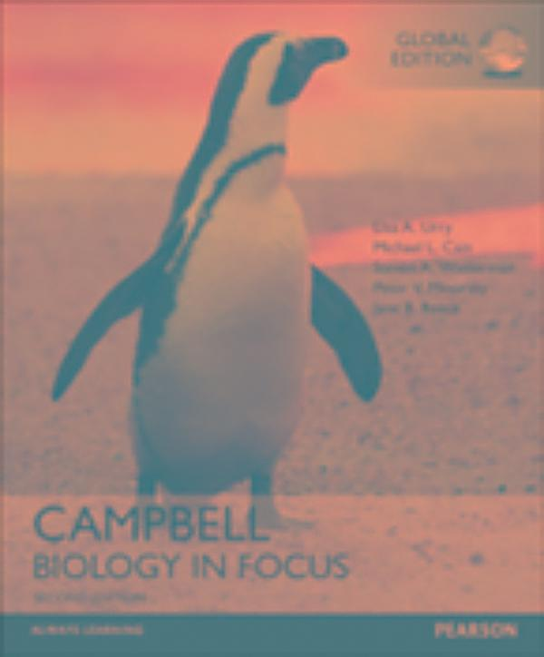 campbell reece biology 6th edition pdf
