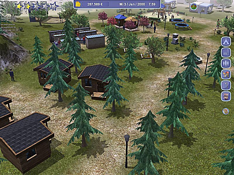 camping manager 2012 jetzt bei bestellen