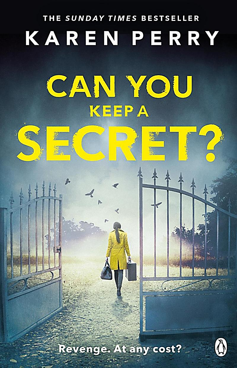 can you keep a secret Can you keep a secret, , utada hikaru hikaru utada  cubic u, lyrics,song lyrics,music lyrics,lyric songs,lyric search,words to song,song words,jpop lyric,megumi.