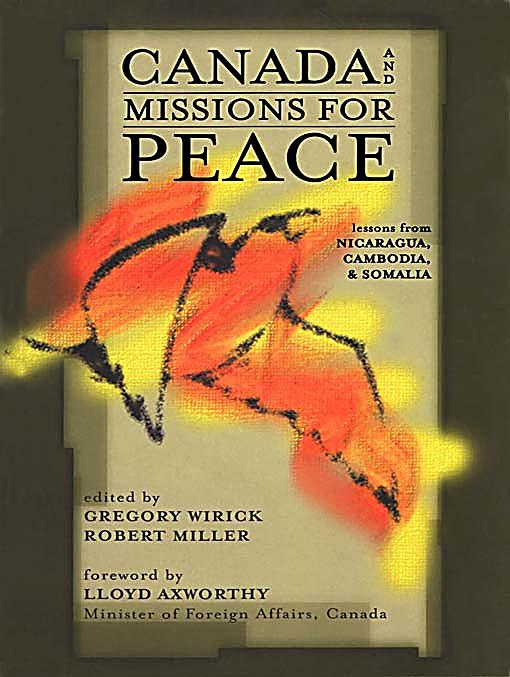 fundamentalist as a threat to the worldwide peace mission 'fundamental' threat – hal lindsey - if the fundamentals of islam were peace the wcc's mission has been to develop a kinder.