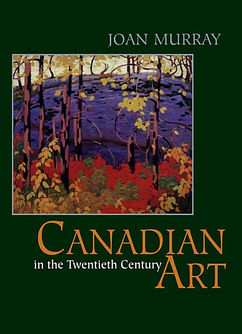 canada in the twentieth century essay I am proud to be canadian because canada has so much to offer it has all four seasons, and looks different all over the.