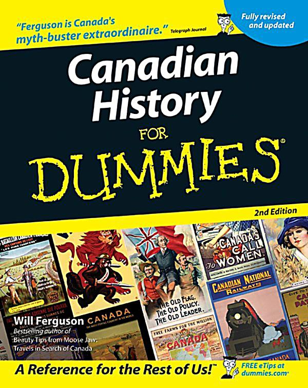 french history for dummies pdf