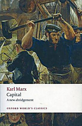karl marx collected works pdf