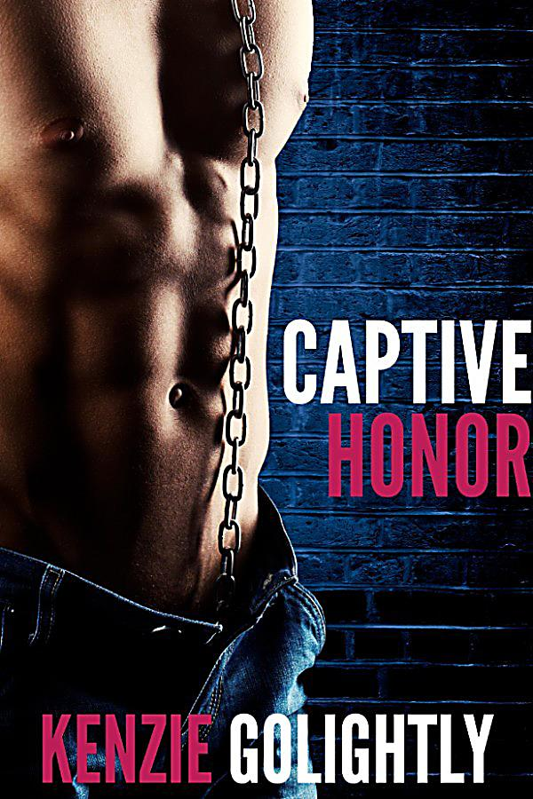Captive Honor Reluctant First Time Gay Bondage Erotica -6675