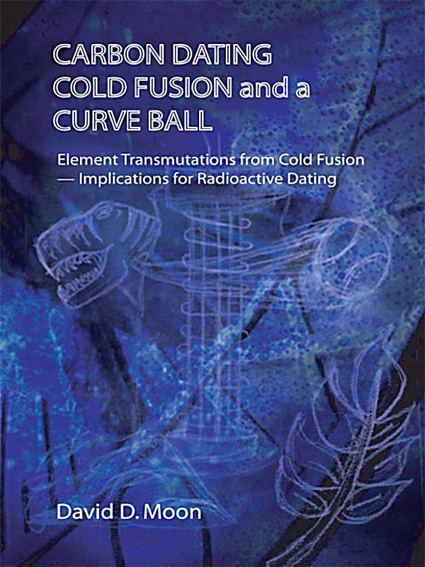 ball carbon cold curve dating fusion