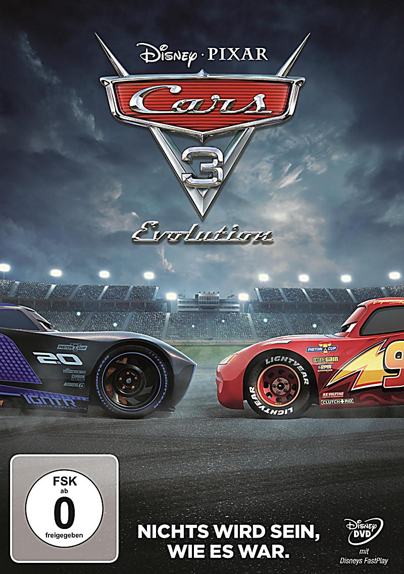 cars-3-evolution-196385271.jpg