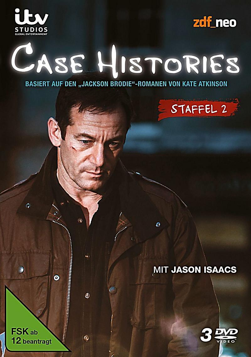 kate atkinson case histories pdf