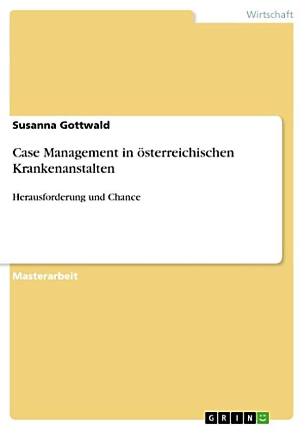 download Psychologische Förder- und Interventionsprogramme für das