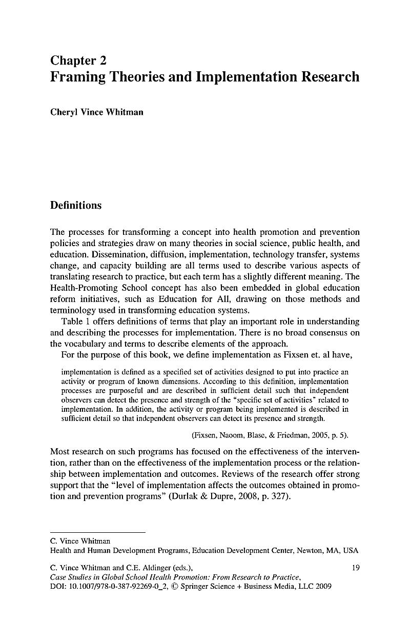 case commons on authorship composition
