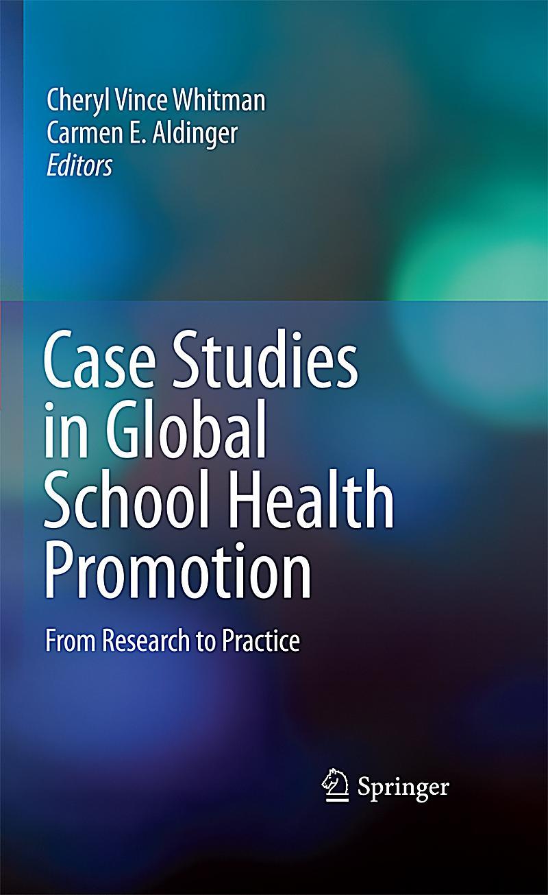 case studies in healthcare Healthcare industry case studies,healthcare technology case studies,healthcare marketing case study, healthcare improvement case studies.