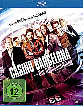 casino barcelona die glückssträhne inhalt