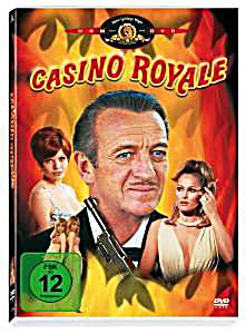 casino the movie online jetzt soielen.de