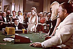 casino royale online jetzt spilen.de