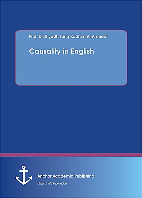 thesis on linguistics pdf