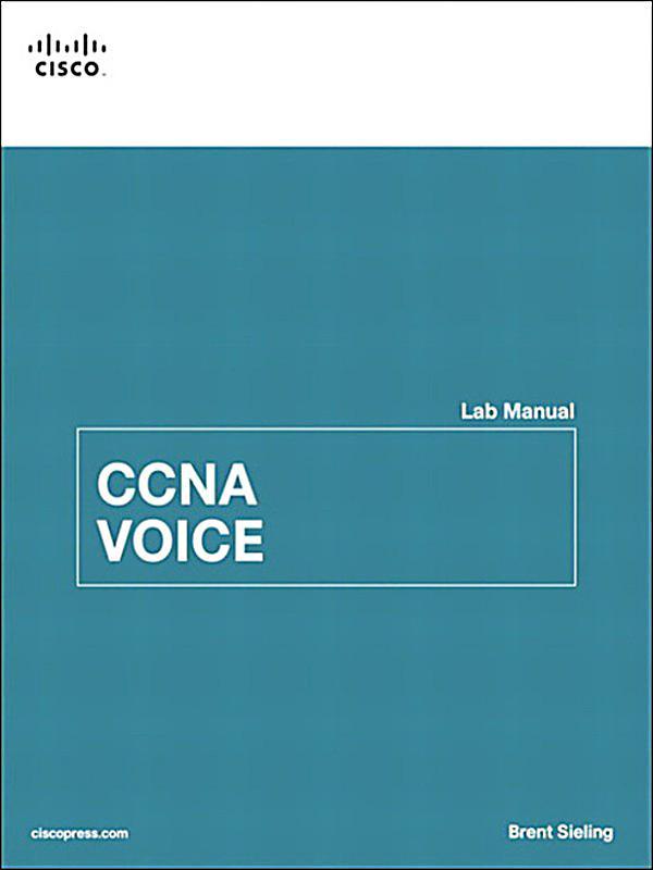 book Латинский язык и основы терминологии: Учебное пособие 2003