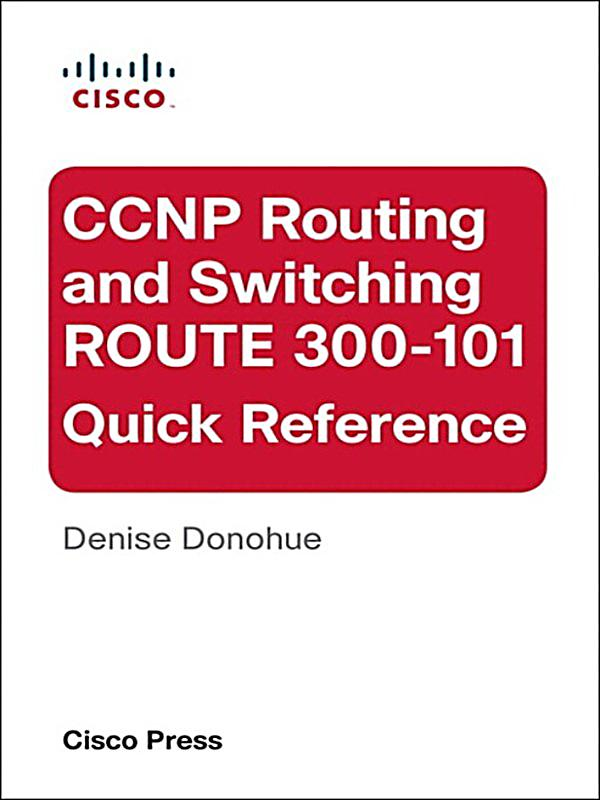 cisco ccna routing and switching icnd 200-101 official cert guide