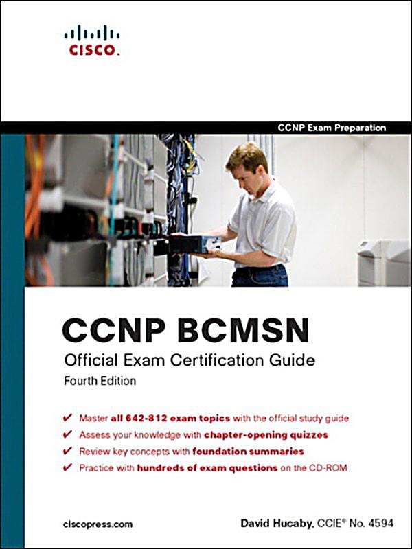 ccnp study material download-EveDumps