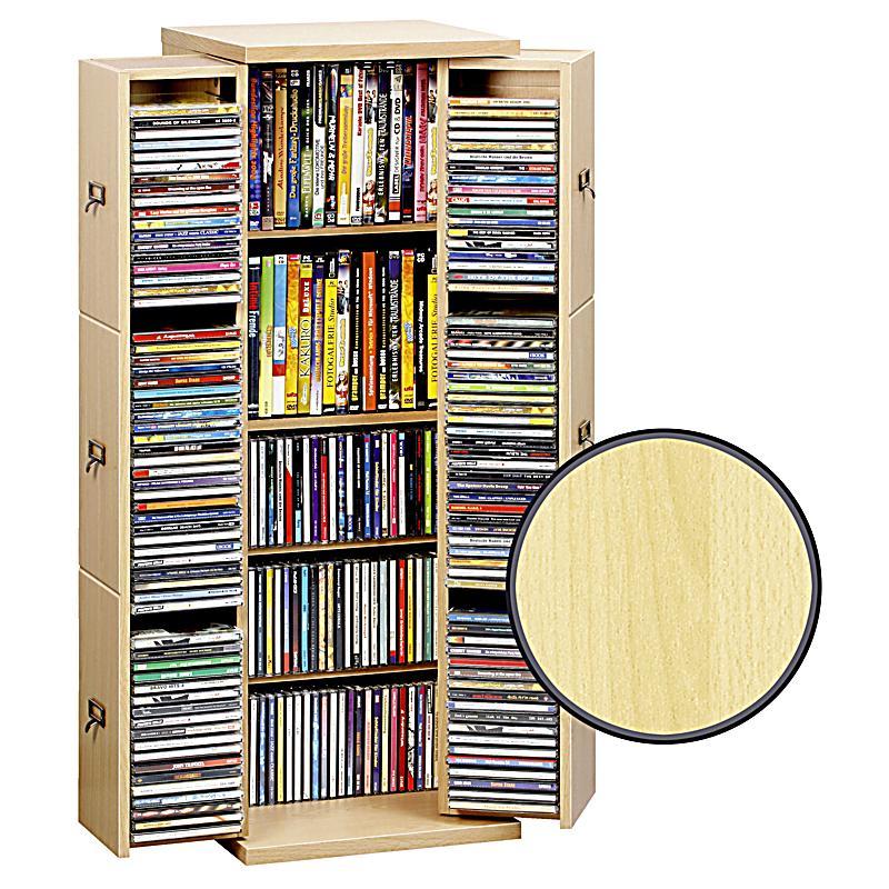 cd regal buche wandregal dvd vcm lansi geschlossen buche regal metall ikea wandregal dvd cd. Black Bedroom Furniture Sets. Home Design Ideas